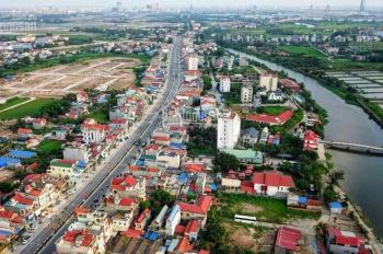 Đất nền dự án Khau Da chỉ 2 tỷ xx