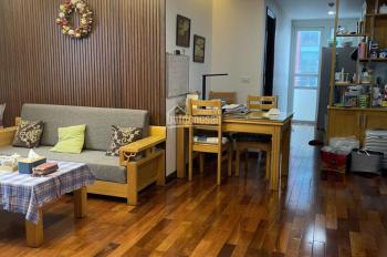Hot! Bán gấp căn 3 ngủ góc đồ siêu bền đẹp tại Nguyễn Lương Bằng, Đống Đa, Hà Nội giá chỉ 4 tỷ