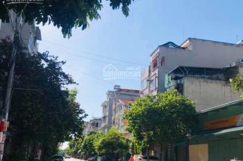 Chính chủ cần tiền bán rẻ mảnh đất PL khu 8.5ha Phú Diễn 115m2, đường, vỉa hè 24m, 106 tr/m2