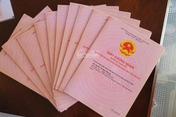 Bán lô đất sổ hồng riêng thổ cư liên kề các KCN lớn Châu Đức Vingroup 0975571441 tìm hiểu đầu tư