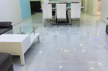 Cần bán gấp căn hộ Parkson Hùng Vương Plaza 03 phòng ngủ, nội thất mới, LH: 0902 710 691