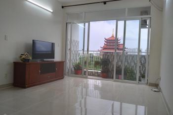 3PN căn gốc sổ hồng chung cư Bình Khánh Q2