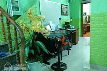 Cần bán gấp nhà kiệt trung tâm đường Lê Độ kiệt 2,5m nhà 2 tầng. Lh 0905309259