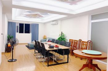 Bán căn hộ 159m2, chung cư FLC Landmark số 5 Lê Đức Thọ