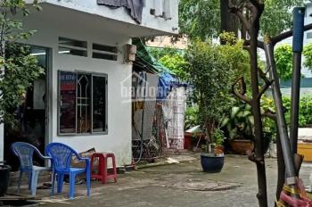 Chính chủ bán nhà cấp 4 tại đường Đoàn Văn Bơ, giáp quận 4