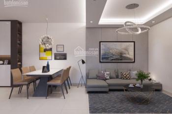 Tôi chính chủ cần bán căn 3PN 106m2 lớn nhất Oriental Plaza - kẹt tiền full nt 3tỷ690 bao hết