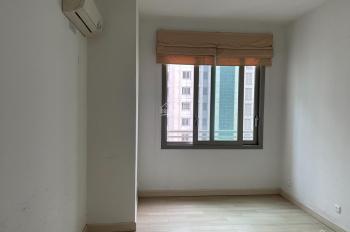 Bán căn hộ chính chủ căn số 2 - CT5 tầng cao, diện tích 139m2, giá cực tốt, 0888141246