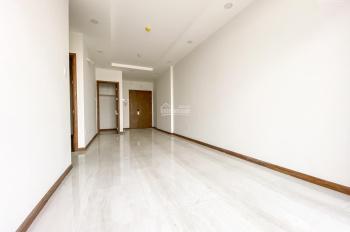 Chính chủ kẹt tiền cần bán gấp căn góc, full nội thất Him Lam Phú An, giá rẻ nhất hiện nay