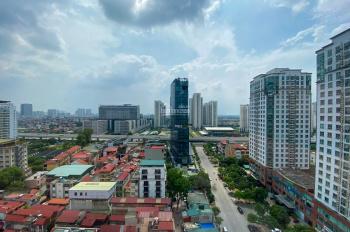 Chuyển nhượng căn góc 3 phòng ngủ view đẹp nhất khu vực Hoàng Quốc Việt