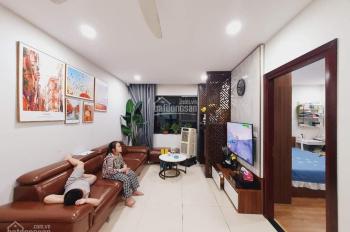 Tổng hợp căn hộ 2 - 3 ngủ giá tốt. Dự án chung cư Xuân Mai Complex Dương Nội - Hà Đông - Hà Nội