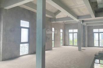 Chính chủ cần bán nhanh biệt thự song lập Vinhomes The Harmony, diện tích 193m2, giá 3x tỷ