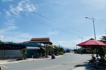 Đất view sông Cái Diên Khánh, MT đường Trần Phú