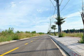 Chỉ 360tr chào bán lô đất giá cắt lỗ rẻ nhất thị trường Kon Tum