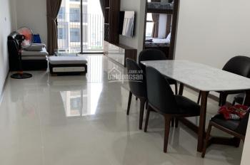 Cần bán gấp căn hộ Hamona Quận Tân Bình.DT:75m2  2pn 2wc nhà đẹp.Giá: 2.9 tỷ LH: 0934 774 345