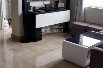 Bán căn hộ rẻ nhất IDICO Tân Phú: 67m2/2PN + 2WC giá 1.8 tỷ, cam kết đúng giá, 0967 947 139