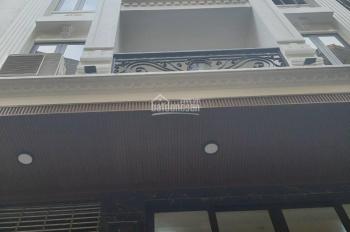 Bán tòa apartment vị trí vàng cho thuê ngay trung tâm quận Đống Đa, giá 22.5 tỷ tl. Lh 0968936577