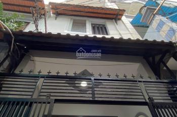 Cần bán nhà hẻm 1364/34 Trường Sa, P3, Q Tân Bình