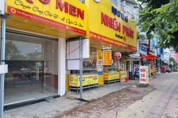 Chính chủ bán nhà 2 mặt tiền đường Phạm Văn Đồng - kinh doanh đỉnh chỉ từ 11,9 tỷ