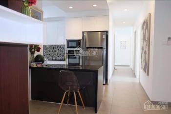 Bán gấp căn hộ Riviera Point, Keppal Land Q7 giá tốt 148m2, 3PN, 3WC, giá 5.7 tỷ, LH: 0906752558
