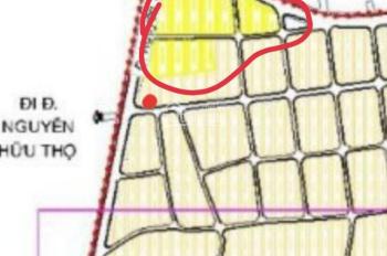 Cần bán 3 ha đất mặt tiền đường lớn tại trung tâm TP Tây Ninh