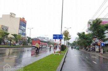 Cần 2 lô liền kề mặt tiền đường Nguyễn Hữu thọ Đà Nẵng