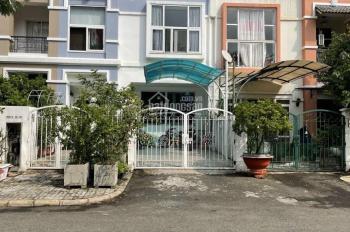 Cho thuê biệt thự Hưng Thái, Phú Mỹ Hưng, Quận 7, Thành Phố Hồ Chí Minh