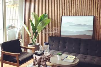 Bán căn hộ Hà Đô - 70m2/2Pn giá 3 tỷ, dt 86m2/2Pn giá 3.45 tỷ sổ hồng - 0908879243 Tuấn