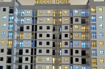 Sở hữu ngay căn hộ 76m2 Tecco Home 1.9 tỷ sở hữu vĩnh viễn