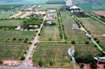 Bán đất nền dự án HUD & XDHN, vị trí tiềm năng, giá còn rất mềm, LH: 0932.405.158