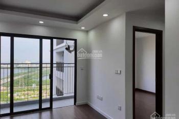 Quỹ căn chuyển nhượng chung cư Phương Đông Green Park cam kết giá tốt - 0982656698