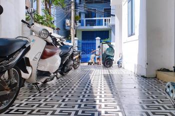 Bán nhà tầng 3 mê kiệt 282/22 Lê Duẩn, quận Thanh Khê 135m2 giá 2,850 tỷ