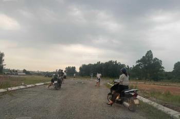 Chính chủ bán lô đất đấu giá, tại KĐT mới phường Xuân Hòa - Phúc Yên - VP. LH: 0388426409