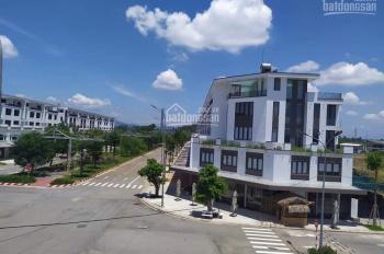 Mở bán đất nền và Biệt thự view sông KĐT Phú Mỹ Quảng Ngãi, chiết khấu 3%, đã có sổ đỏ từng lô