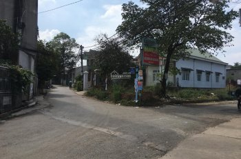 Do dịch covid cần bán lỗ căn nhà sổ riêng thổ cư sau nhà thờ Thanh Hoá, xã Hố Nai 3