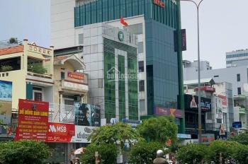 Hẻm xe hơi quay đầu Cộng Hoà Tân Bình, DT 8m x 24m vuông vức giá 29.5 tỷ, LH 0914272025