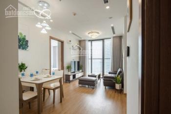 Tôi cần bán 2 căn hộ 75 và 94m2 cc Eco - Green City Nguyễn Xiển thiết kế 2 PN và 3 PN giá 1.9 tỷ