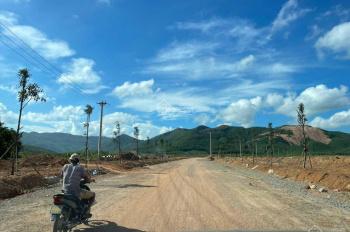 Bán đất tái định cư Becamex - VSIP Bình Định. Cơ hội đầu tư mang tới lợi nhuận cao