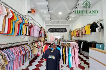 Sang shop thời trang nữ sẵn thương hiệu và hơn 1.000 sản phẩm mới - 0949268682