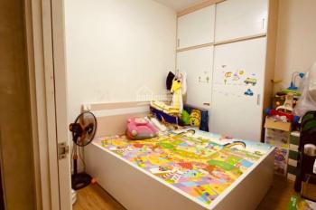 Bán căn 2PN DT 60m2 đầy đủ nội thất - sổ hồng công chứng ngay. LH 0903681523
