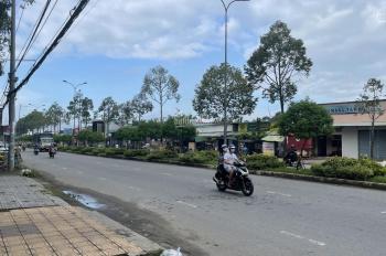 Bán nền mặt tiền đường Nguyễn Văn Cừ nối dài, KDC Hồng Phát, gần đường Trần Hoàng Na
