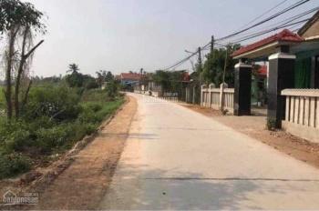 Bán nhanh đất Phú Lương - Phú Vang, bao giá thị trường chỉ 8xx triệu