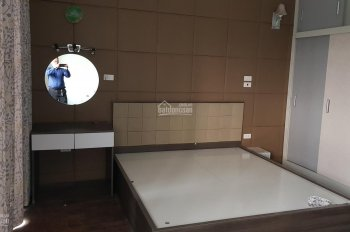 Chính chủ bán 2 shophouse 24m KĐT Nam 32, giá từ 4.3 tỷ, LH: 0334576666