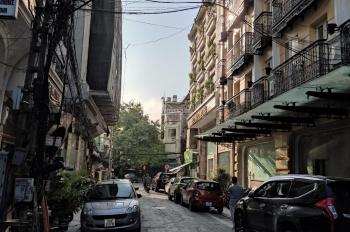 Bán nhà mặt phố Hàng Bè 79m2 giá 69 tỷ LH 0888565626