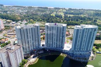 Bán căn hộ 3PN 2WC dự án Dic Phoenix giá 2 tỷ 2 - giá rẻ nhất thị trường
