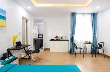 Bán gấp khách sạn - Toà căn hộ giá cực tốt sát biển Mỹ Khê - Anh/chị tham khảo!