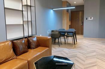 Cho thuê gấp căn hộ The Monachy giá rẻ 2 phòng ngủ 7tr /tháng full nội thất khách chỉ cần vào ơ
