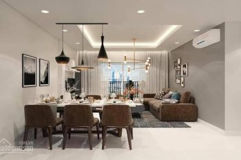 Cho thuê căn hộ chung cư 312 Lạc Long Quân: DT 68m2, 2PN giá thuê 6 tr/h LH 0934.4959.38 Trung