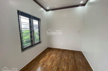 Nhà đẹp Hào Khê 46m2 xây độc lập, 3 ngủ, 3 vệ sinh