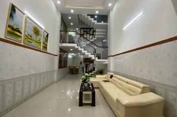 Chính chủ bán căn đẹp nhất đường Lê Văn Thọ , phường 14, quận Gò Vấp giá chỉ 7.5 tỷ 0903777392