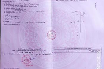 Bán đất gần đường cao tốc Mỹ Phước Tân Vạn, giá 2,5 tr/m2 sổ hồng riêng, 0903719007